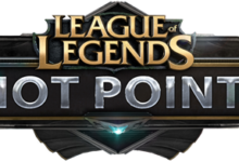 Photo of League of Legends (LOL) Nedir?